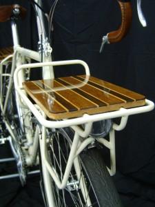 Custom Touring Bikes By Littleford Portland Or 187 Bike