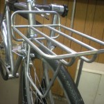 front rack complete